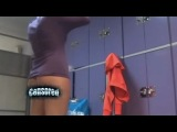 Ep. 3 - The Brad Maddox Experience (Hidden Cam In Divas Locker Room)